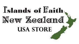 Islands of Faith USA STORE copy.jpg