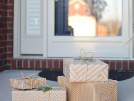 Preparing your e-commerce business for the Holidays