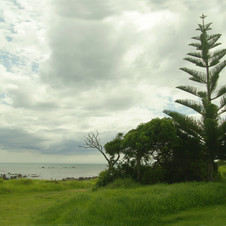 Papatea, Bay of Plenty, North Island
