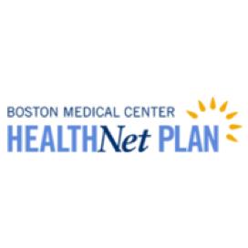 boston medical.png
