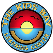 Kids Bay Logo New.png