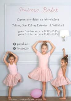2021_09_02_prima_balet.jpg