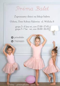 2021_09_02_prima_balet