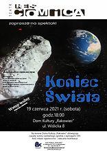 2021_06_11koniec_świata.jpg