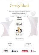 certyfikat Filar Spółdzielczości.jpg