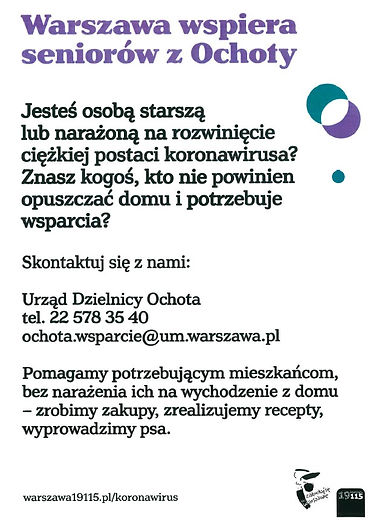 WarszawaWspieraSeniorow.jpg