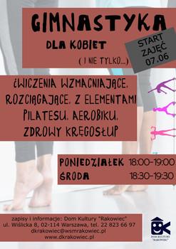 gimnastyka 20210525.jpg