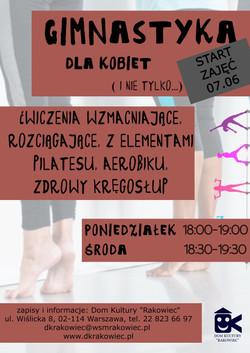 gimnastyka 20210525
