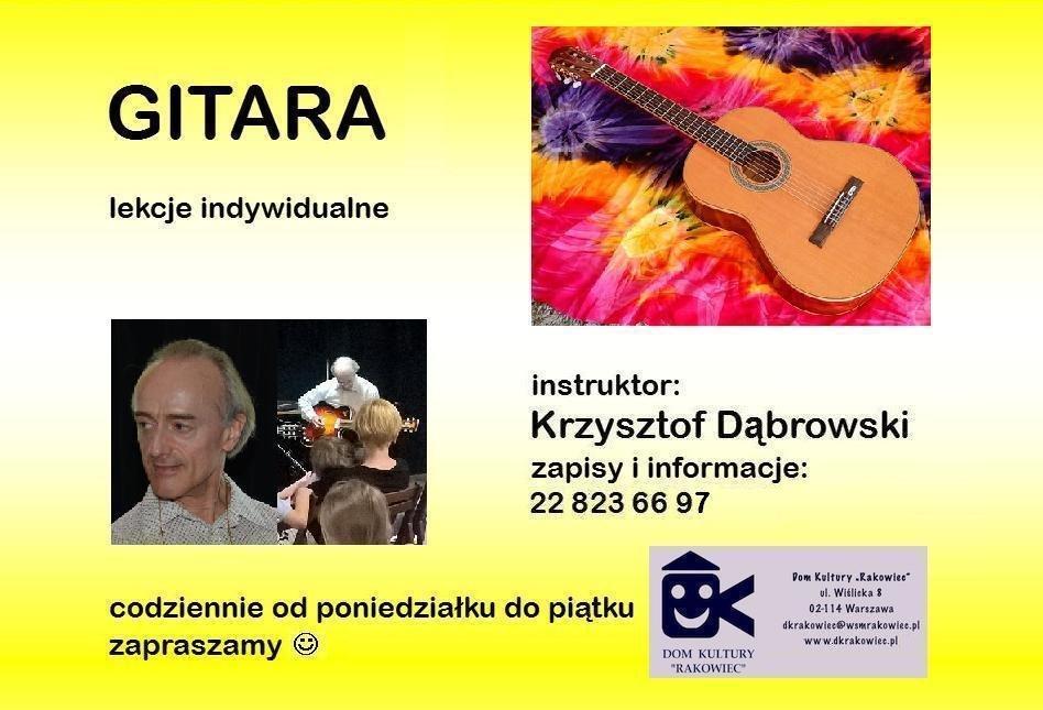 poprawiony plakat o gitarze (004)