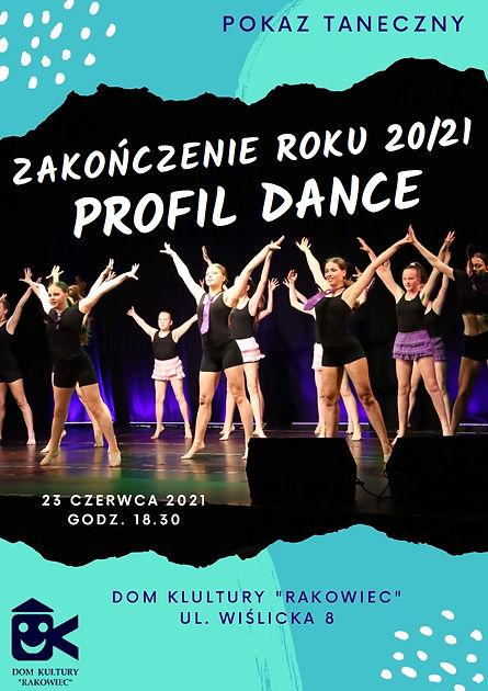 2021_06_22_Plakat_zak_roku.jpg