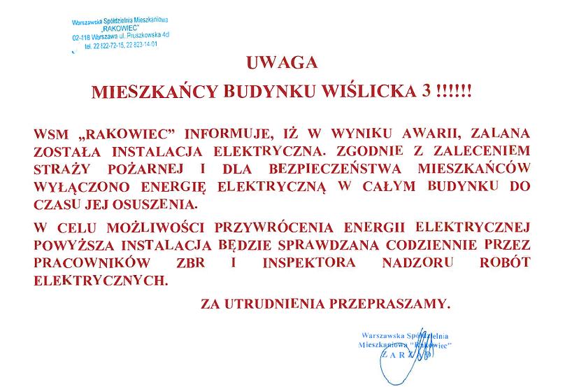 Awaria-WSM-29072021.png