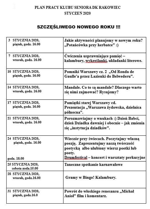 Klub_Seniora_grafik_styczeń_2020.jpg