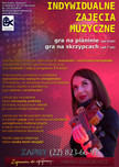 ULOTKA dom kultury muzyka 20210127m.jpg
