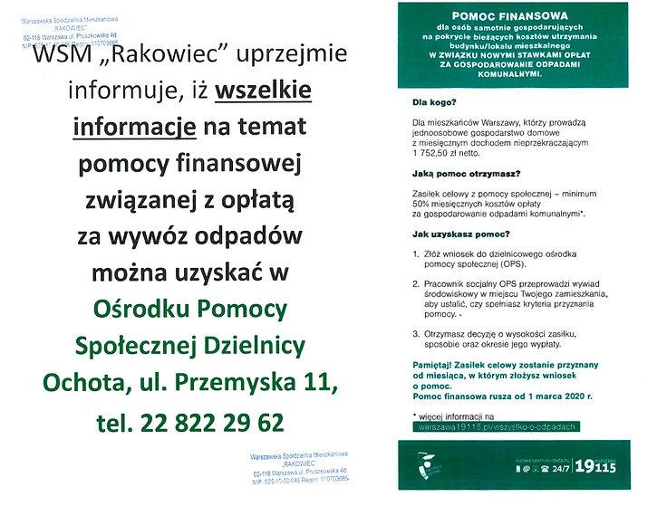 PomocFinansowaOdpadyKomunalne.jpg