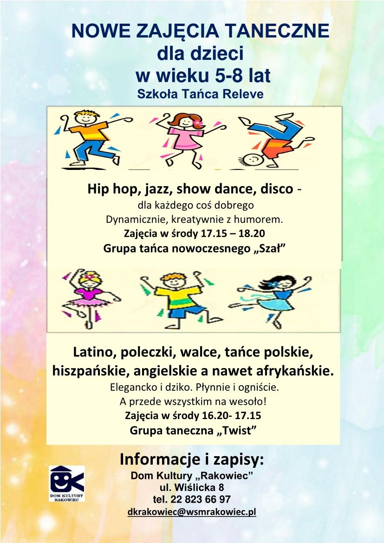 zajęcia_taneczne_-dzieci_