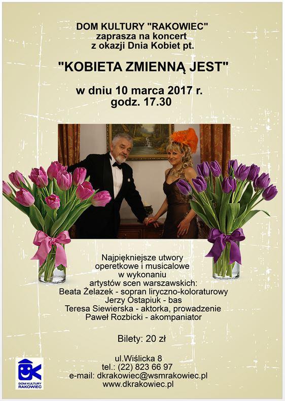 dzień_kobiet_koncert