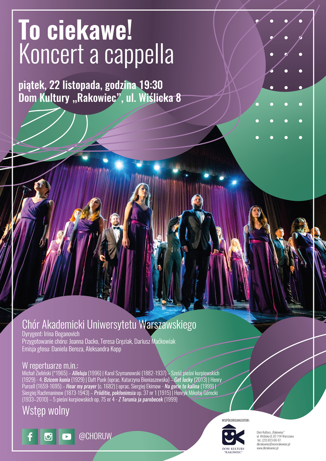 ChaUW_koncert 2019_palakatA2-02 (002)