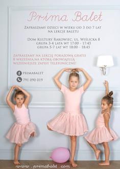 ulotka ochota prima balet2020.jpg
