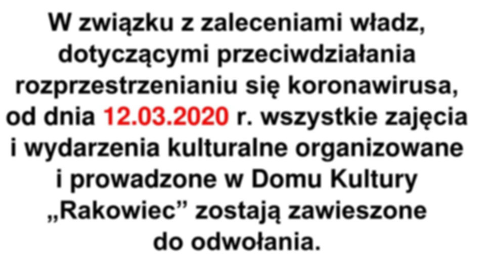 OdwolanieZajec202003.jpg