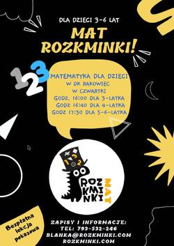Mat_rozkminki_202008