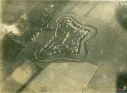 fort Rakowiec