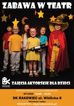 ULOTKA TEATR RAKOWIEC_eliza (002)