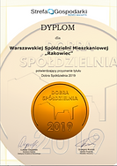 DobraSpółdzielnia_2019.PNG