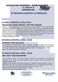 XI Spotkania_202002 .jpg