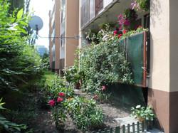 II wyróżn balkon