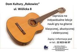 Gitara20210520