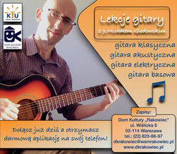 Plakat DK Rakowiec 2021_22 na FB (002m)