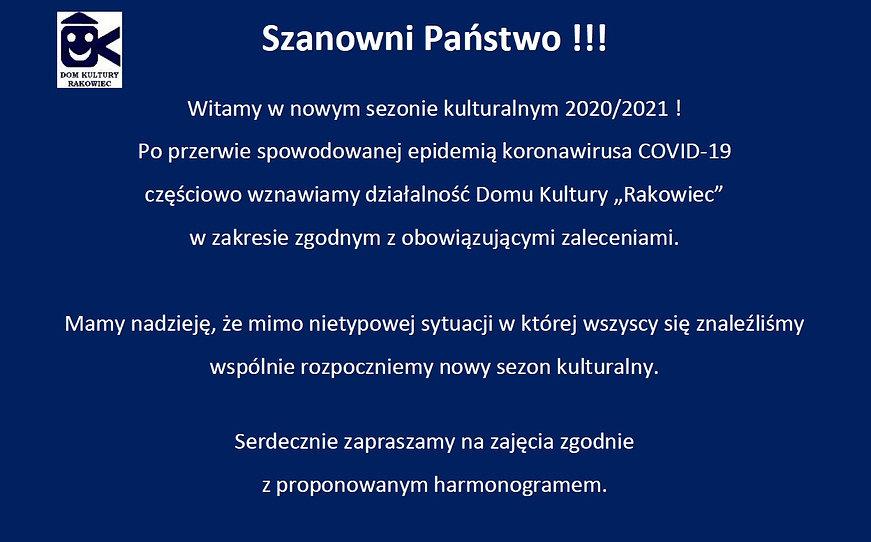 2020_08_27_Witamy.jpg