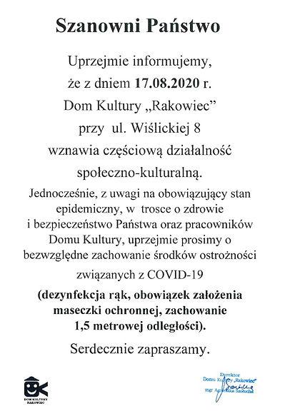 2020_08_13_Wznowienie.jpg
