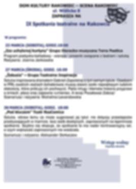 spotkania teatralne marzec 2019.jpg