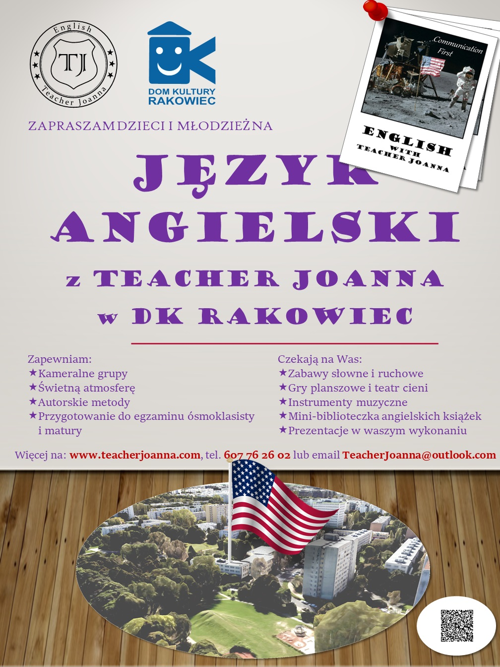 Poster2-Teacher Joanna 20200901