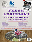 Poster2-Teacher Joanna 20200901.jpg