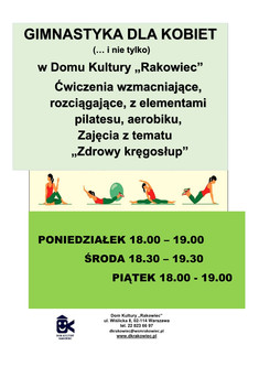 gimnastyka_20201019.jpg
