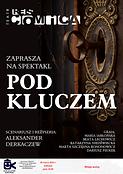 Pod kluczem - ResComica.png