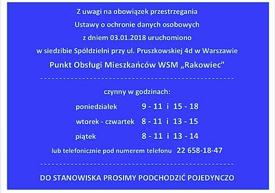 info_godziny_punktu_obsługi_mieszk.PNG