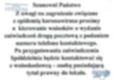 20200324_informacjaWSM3x.jpg