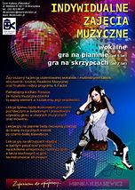 IndZajMuz20201218.jpg