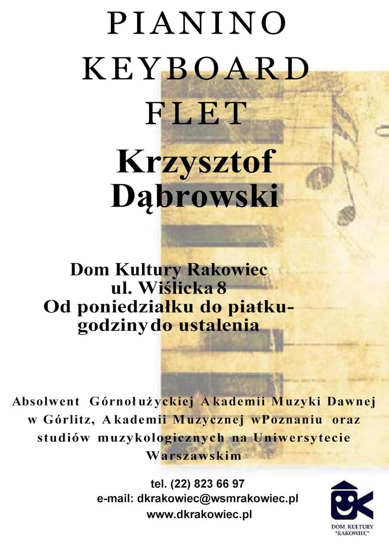 Dąbrowski1