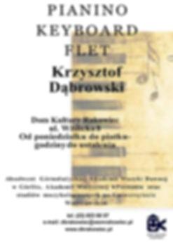 Dąbrowski1.jpg