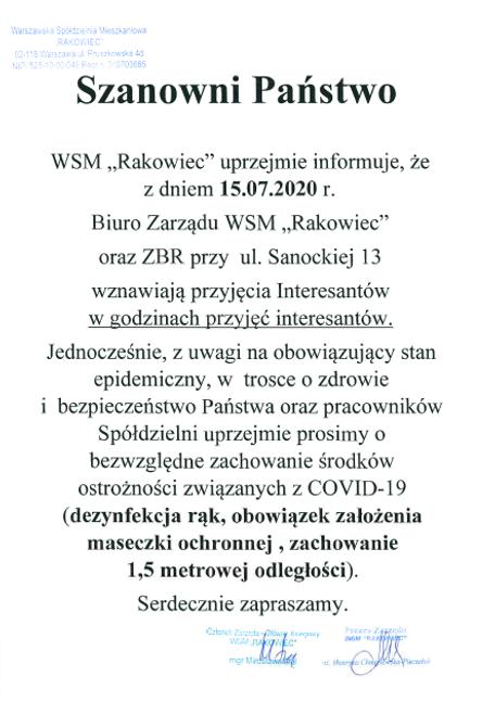 Komunikat1.png