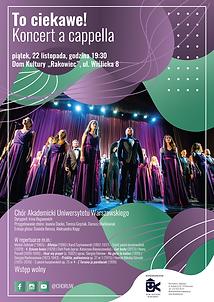 ChaUW_koncert 2019_palakatA2-02 (002).pn