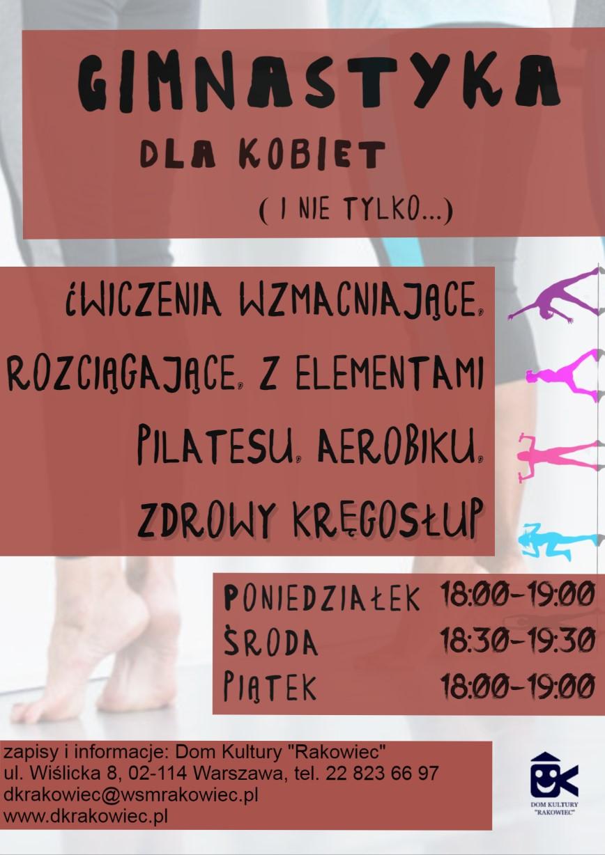 gimnastyka plakat20201217_m