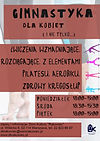 gimnastyka plakat20201217_m.jpg
