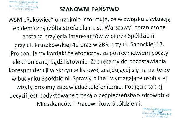 Covid-2020-10-12.jpg