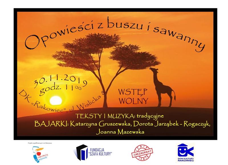 Baśnie_afrykańskie_TT_2019_Rakowiec_(002