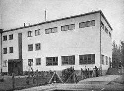 SDK 1938 r